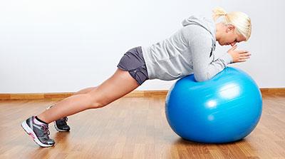 Exercise Login