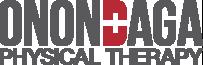 Onondaga Physical Therapy Logo