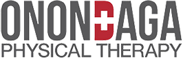 Onondaga Physical Therapy Logo