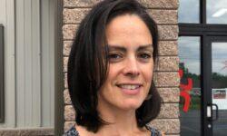Nora Greeley, PT, DPT
