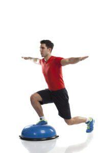 male pelvic floor rehab